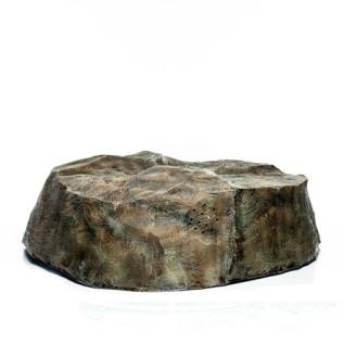 Декоративная Крышка Камень Большой